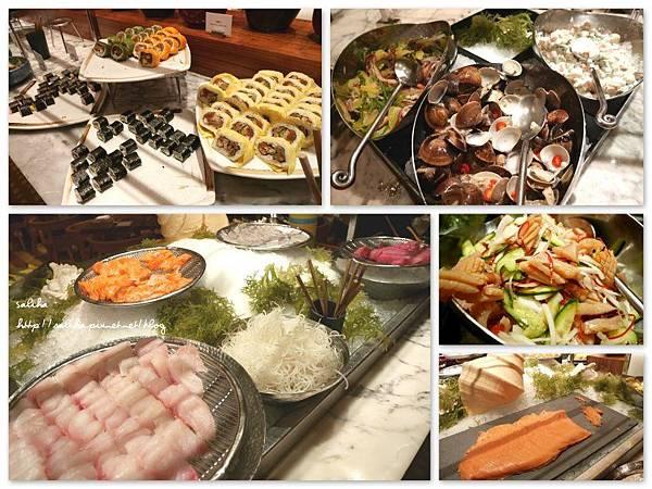 台北飯店buffet吃到飽凱菲屋 (31).jpg