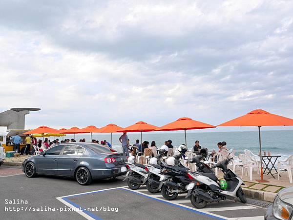 淡金公路海邊咖啡館 (9).JPG