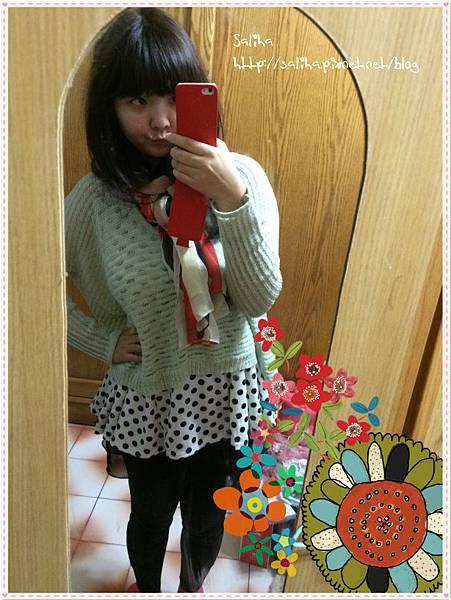 IMG_1437_meitu_4.jpg