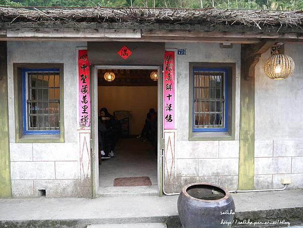 宜蘭下午茶望龍埤景觀咖啡 (26).JPG