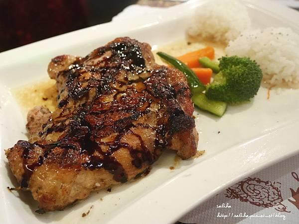 台北西門町餐廳歐皮恩時尚廚房 (13).JPG