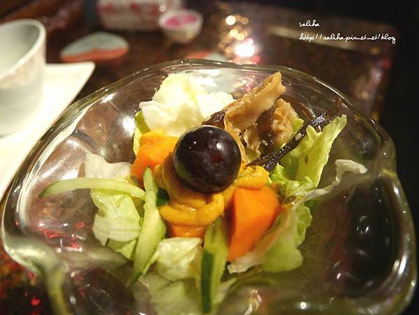 台北西門町餐廳歐皮恩時尚廚房 (19).JPG