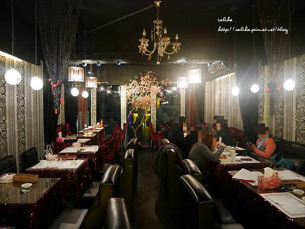 台北西門町餐廳歐皮恩時尚廚房 (4).jpg