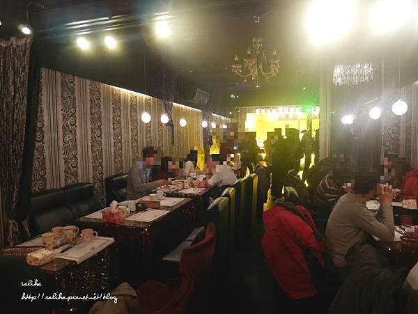 台北西門町餐廳歐皮恩時尚廚房 (5).jpg