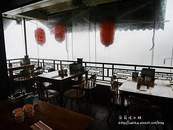 貓空美食餐廳推薦大茶壺茶餐廳阿義師 (4).JPG