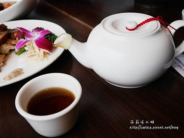 貓空美食餐廳推薦大茶壺茶餐廳阿義師 (16).JPG