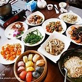 貓空美食餐廳推薦大茶壺茶餐廳阿義師 (22).JPG