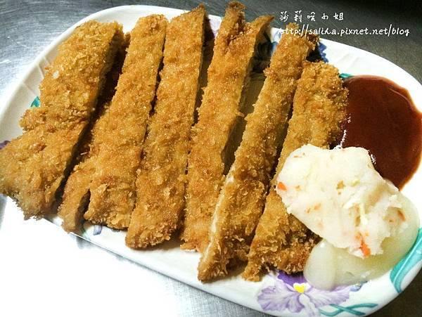 台南赤崁樓美食山根壽司 (5).jpg
