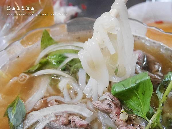 景美夜市必吃小吃美食越南小吃 (8).JPG