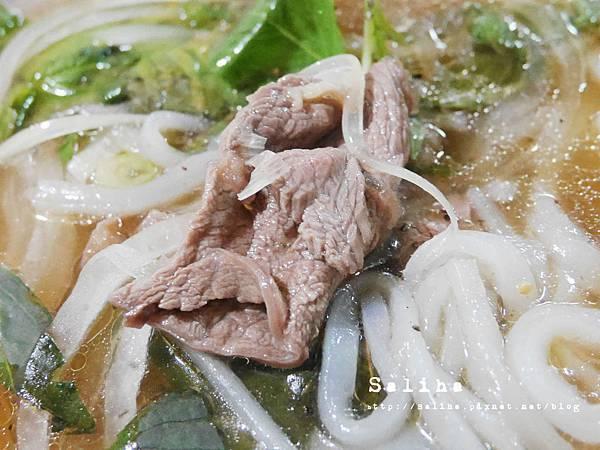 景美夜市必吃小吃美食越南小吃 (9).JPG