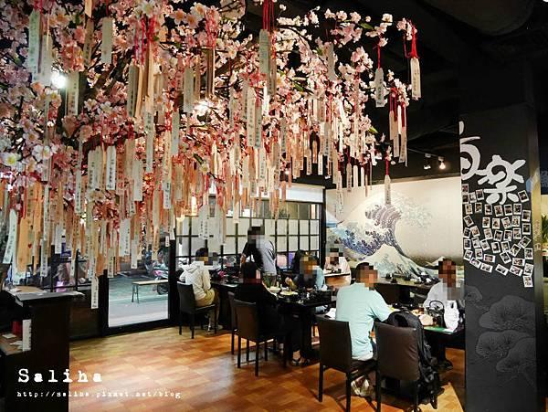 便宜好吃生魚片海樂日式料理.jpg