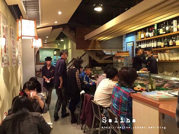 台北車站美食麗都日本料理.jpg