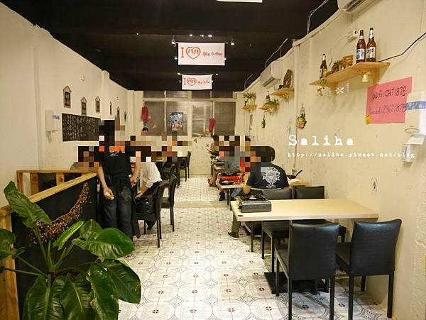 公館美食韓國烤肉吃到飽糕糕在尚 (27).jpg