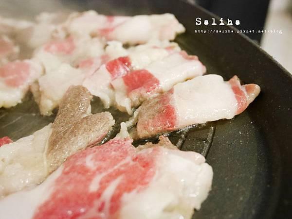 公館美食韓國烤肉吃到飽糕糕在尚 (2).JPG