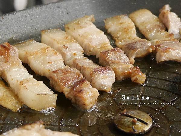 公館美食韓國烤肉吃到飽糕糕在尚 (18).JPG