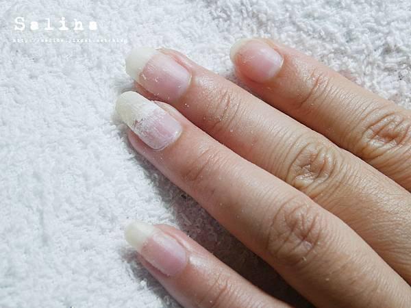 護手美甲保養 (13).JPG