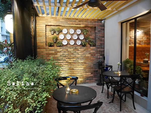 東區浪漫餐廳妳是我的命運 (3).JPG