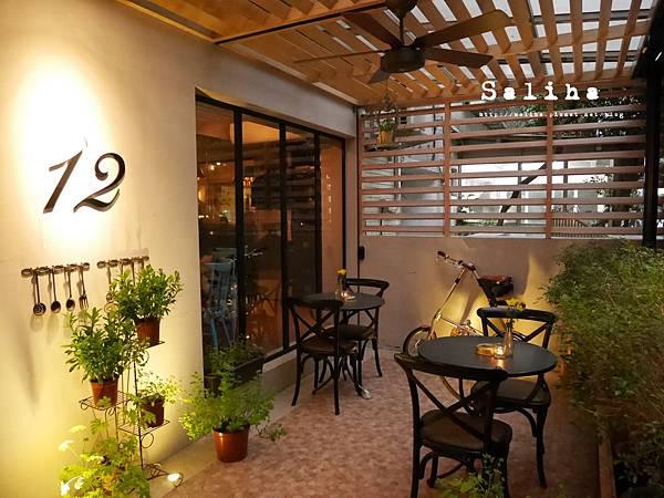 東區浪漫餐廳妳是我的命運 (5).JPG