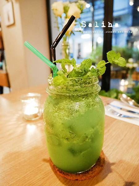 東區浪漫餐廳妳是我的命運 (11).JPG