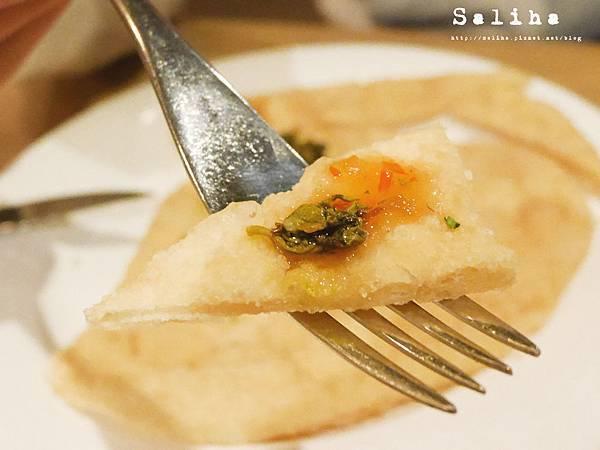 東區浪漫餐廳妳是我的命運 (13).JPG