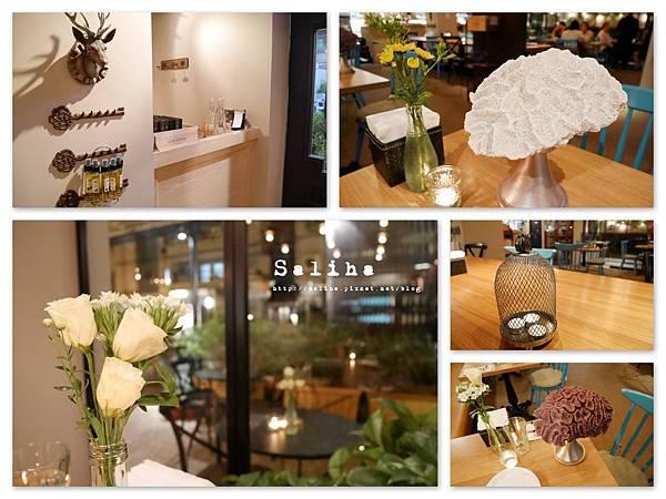 東區浪漫餐廳妳是我的命運 (31).jpg