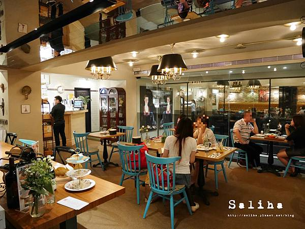 東區浪漫餐廳妳是我的命運 (35).jpg