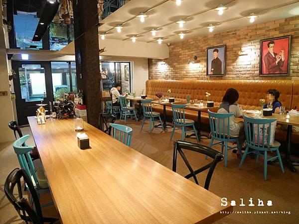 東區浪漫餐廳妳是我的命運 (36).jpg