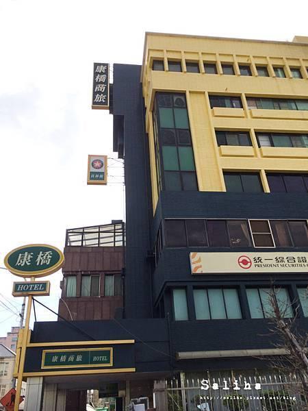 彰化住宿推薦康橋商旅 (12).jpg