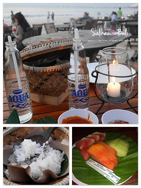 峇里島金巴蘭海灘BBQ (2).jpg
