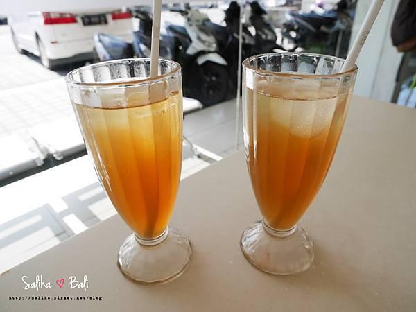 bali酥骨雞 (7).JPG