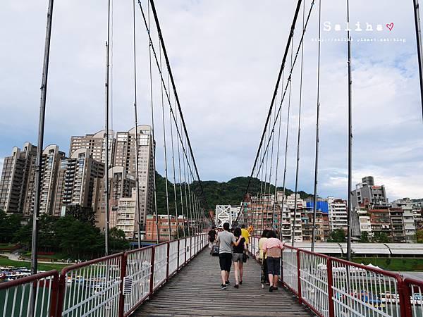 碧潭美食下午茶 (28).JPG