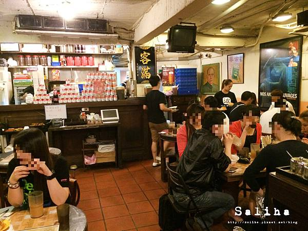 台北好吃港式茶餐廳 (31)_meitu_2.jpg
