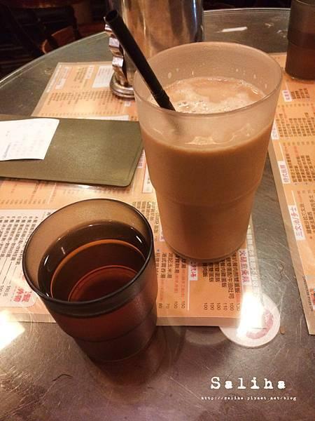 台北好吃港式茶餐廳 (9).jpg
