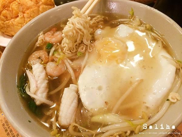 台北好吃港式茶餐廳 (12).jpg