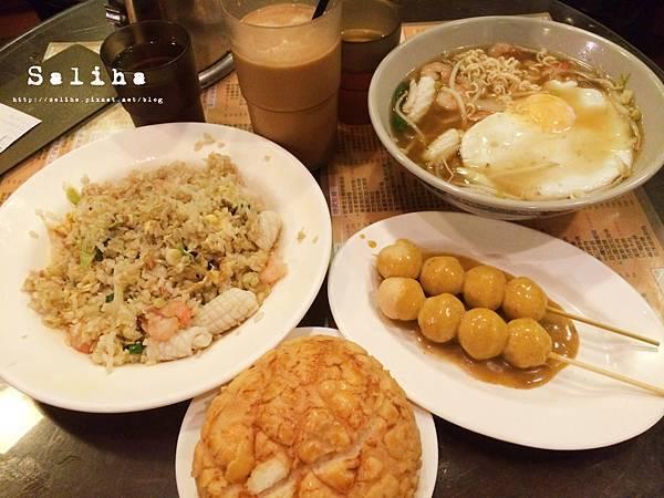 台北好吃港式茶餐廳 (22).jpg