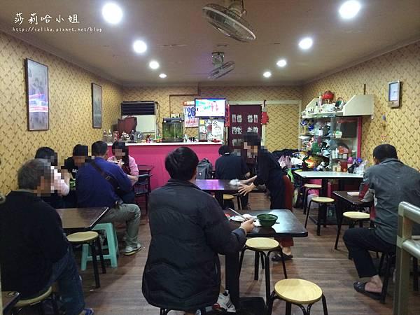 景美30年老店 (6).jpg