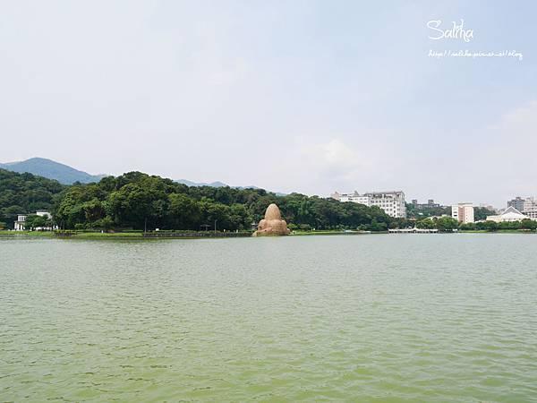 內湖碧湖公園 (1).JPG