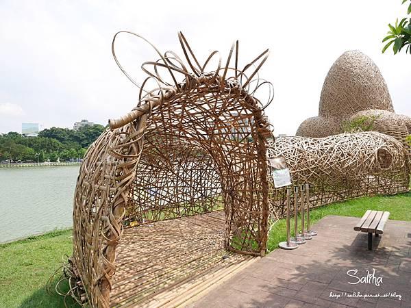 內湖碧湖公園 (3).JPG
