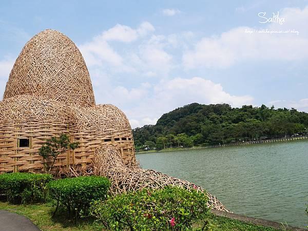 內湖碧湖公園 (8).JPG