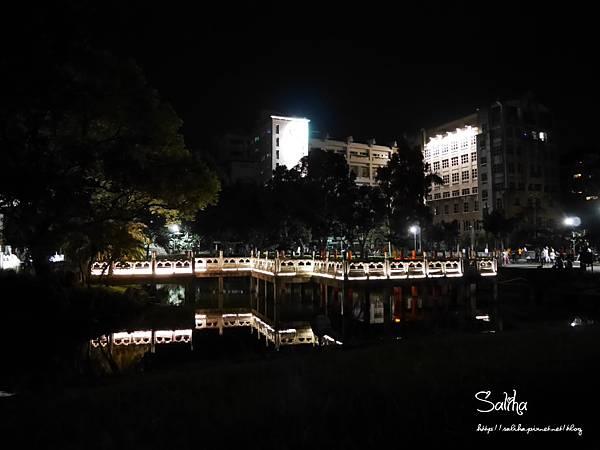內湖碧湖公園 (10).JPG