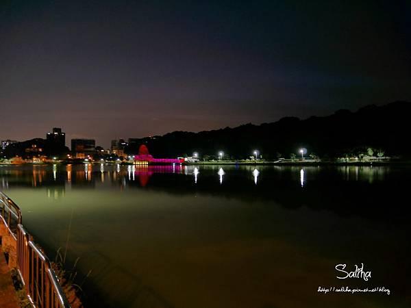 內湖碧湖公園 (12).JPG