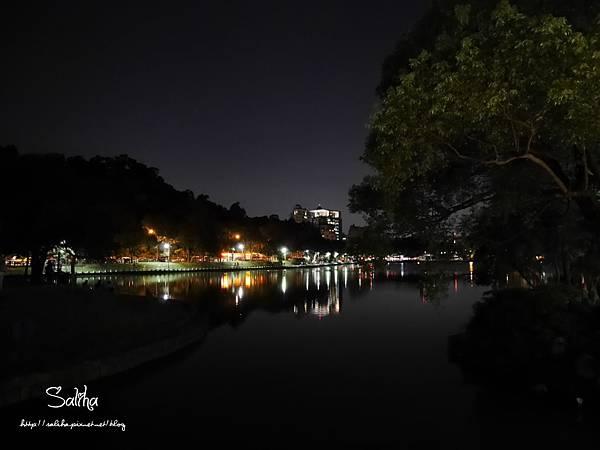 內湖碧湖公園 (13).JPG
