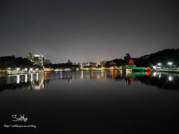 內湖碧湖公園 (14).JPG