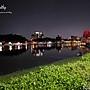 內湖碧湖公園 (15).JPG