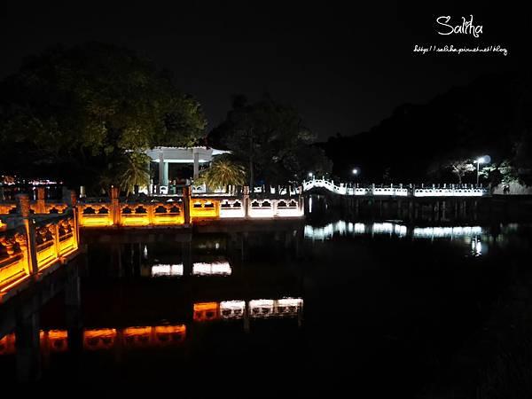 內湖碧湖公園 (23).JPG