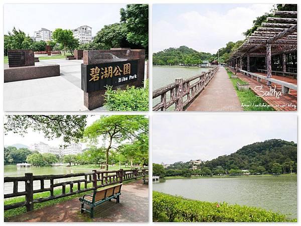 內湖碧湖公園 (25).jpg