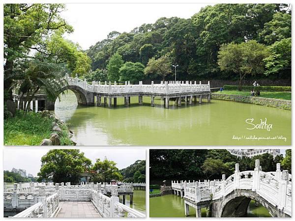 內湖碧湖公園 (26).jpg