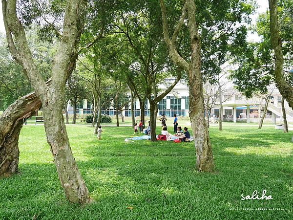 大湖公園 (11).JPG