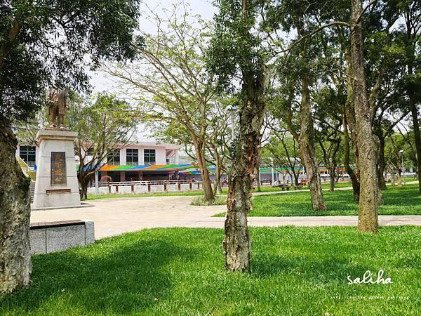 大湖公園 (14).JPG
