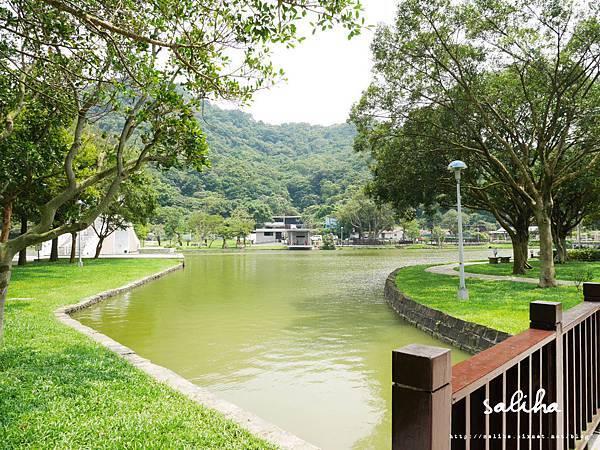 大湖公園 (68).JPG